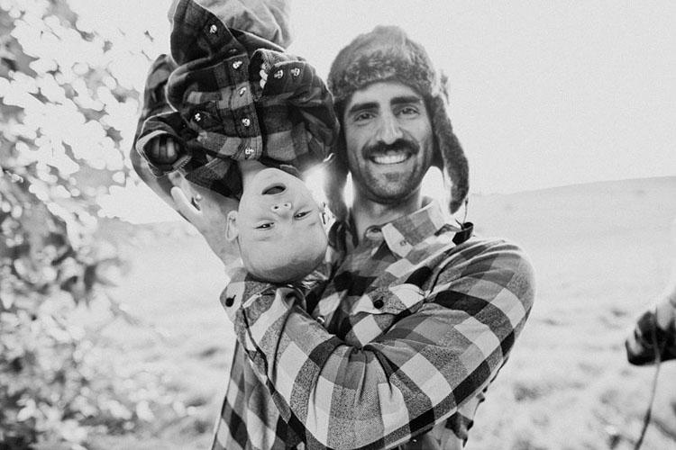 18-fun-happy-family-photography-mark-brooke