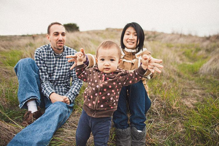 21-fun-happy-family-photography-mark-brooke