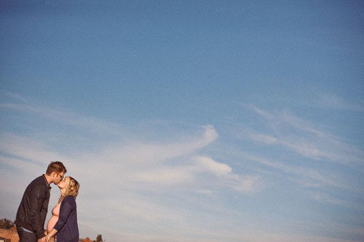 24-fun-happy-family-photography-mark-brooke