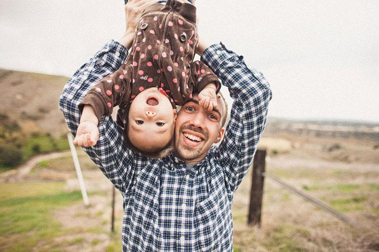 28-fun-happy-family-photography-mark-brooke